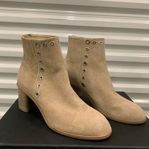 Rag & Bone: Willow Boot
